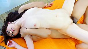 サムライポルノ レボリューション 32 : 楓りょう - ビデオシーン 2