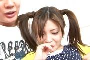 Mind blowing Asian anal withYurika Gotou Photo 6