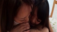 Naughty Little Asians 31 - Video Scene 1, Picture 11