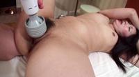 Tokyo Cream Puffs 7 - Video Scene 2, Picture 42