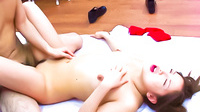 Naughty Little Asians 29 - Video Scene 2