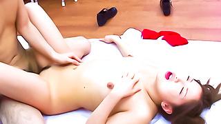 Naughty Little Asians 29 - Video Scene 2