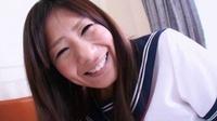 ジャパンズ ネクスト ティーンアイドル - ビデオシーン 2, Picture 5