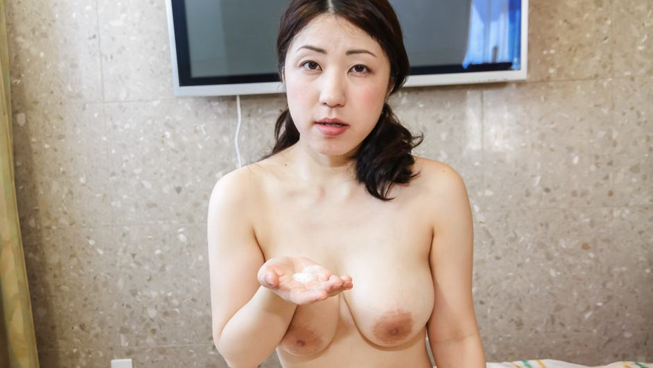 Top tot fuck and blowjob scenes with Nozomi