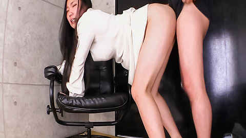 Momoi Sanae - M Sanae endures sex and a full Japanese creampie  - Picture 7