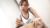 超感度抜群ボディー 桃瀬ゆきな(Blu-ray) - ビデオシーン 3, Picture 30