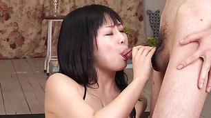 3D CATWALK POISON 01 : Nozomi Hazuki - Video Scene 3