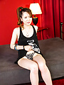 Super hot Yui Hatano was fucked in different style. Photo 1