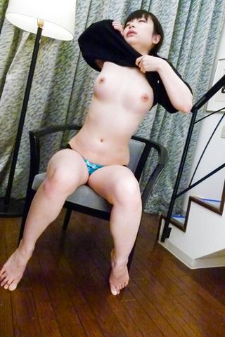 Hina Maeda