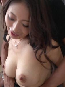 Reiko Kobayakawa - Creampie Asian scenes along superbReiko Kobayakawa - Screenshot 6
