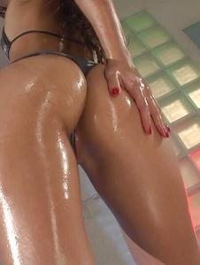 Shelby Wakatsuki - Superb Asian erotica with soloShelby Wakatsuki -  11 รูปภาพหน้าจอ