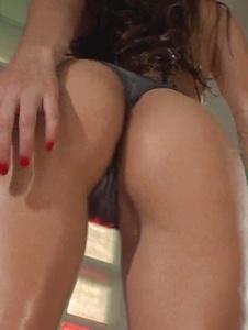 Shelby Wakatsuki - Superb Asian erotica with soloShelby Wakatsuki -  6 รูปภาพหน้าจอ
