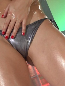 Shelby Wakatsuki - Superb Asian erotica with soloShelby Wakatsuki -  8 รูปภาพหน้าจอ