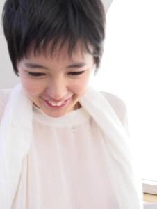 Sakura Aida - เอเชีย blowjob กับไม่ยอมใครง่ายๆเพศสำหรับรึเปล่า ซากุระ ไอดะ -  10 รูปภาพหน้าจอ