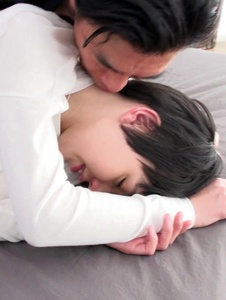 Sakura Aida - เอเชีย blowjob กับไม่ยอมใครง่ายๆเพศสำหรับรึเปล่า ซากุระ ไอดะ -  6 รูปภาพหน้าจอ