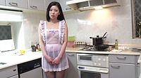 CATWALK POISON 127 Beautiful Smart Girl Japorn Cream Pie : Risa Shimizu (Blu-ray) - Video Scene 3, Picture 5