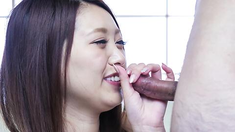 相本みき - ご褒美はおもちゃ激アクメ~相本みき - Picture 10