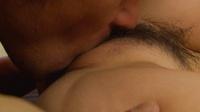 CATWALK POISON 45 : Miku Airi (Blu-ray) - Video Scene 3, Picture 11