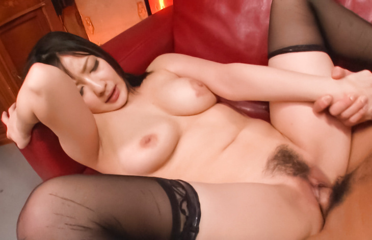 Hot japanese porn women sexy emo babes