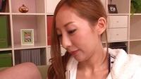 キャットウォーク ポイズン 63 : 愛原エレナ (ブルーレイ版) - ビデオシーン 3, Picture 16