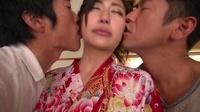 ラフォーレ ガール Vol.14 : 白鳥ゆな(ブルーレイ版) - ビデオシーン 2, Picture 8