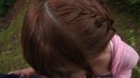 ラフォーレ ガール Vol.21 : 安城アンナ (ブルーレイ版)  - ビデオシーン 1, Picture 23
