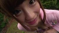 LaForet Girl 21 : Anna Anjo (Blu-ray) - Video Scene 1, Picture 32