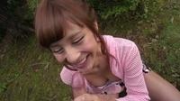 ラフォーレ ガール Vol.21 : 安城アンナ (ブルーレイ版)  - ビデオシーン 1, Picture 37