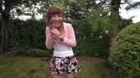 LaForet Girl 21 : Anna Anjo (Blu-ray) - Video Scene 1, Picture 54