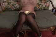 Dirty porn play with Asian milfRina Mayuzumi Photo 1