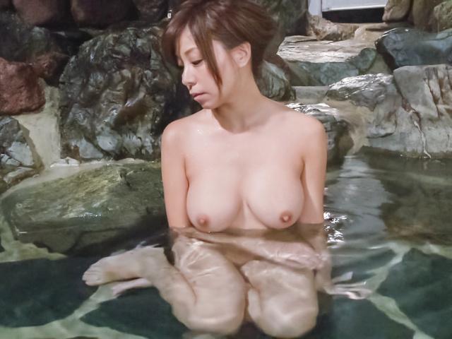 Hd asian solo porn