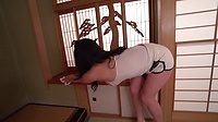 LaForet Girl 48 Sex Clinic : Shino Izumi - Video Scene 3, Picture 3
