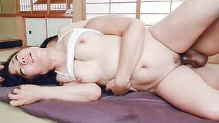 LaForet Girl 48 Sex Clinic : Shino Izumi - Video Scene 3