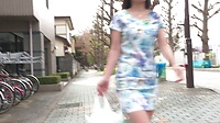 LaForet Girl 52 Gangbang with a Sexy Wife : Nana Nakamura - Video Scene 3, Picture 1