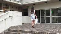 ラフォーレ ガール Vol.52 集団痴漢を受け入れてしまう淫乱妻 : 中村奈菜  - ビデオシーン 3, Picture 2