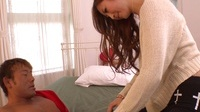 3D Merci Beaucoup 04 Anal Beauty 3Hole Cream Pie : Reira Aisaki (3D+2D Blu-ray in one disc) - Video Scene 3, Picture 18