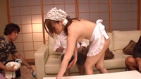 3D Merci Beaucoup 20 My Obedient Girlfriend : Aya Saito (3D+2D Blu-ray in one disc) - Video Scene 3, Picture 57