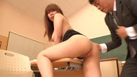 3D Merci Beaucoup 23 Erotic Equation by Ms.Iroha : Iroha Suzumura (3D+2D Blu-ray in one disc) - Video Scene 3, Picture 52