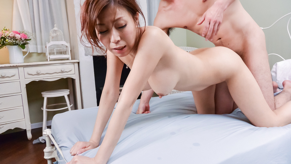 Sex beauty massage