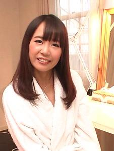 Ami Otowa - Asian blow jobs in advance for a neat hardcore fucking  - Screenshot 6