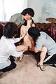 Impressive av model, Runa Mizuki, hard sex on live cam  Photo 7