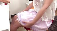 メルシーボークー 07 妹系&モデル系 ダブルキャスト 安城アンナ & 秋野早苗 - ビデオシーン 3, Picture 2