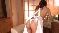 Merci Beaucoup DV 15 Cohabitation Life of Nana : Nana Ninomiya - Video Scene 4, Picture 1