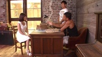 Merci Beaucoup DV 16 Nasty Part-Time-Job after School : Wakaba Onoue - Video Scene 1, Picture 5