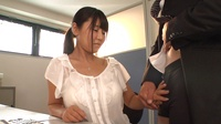 KIRARI 3D2DBD 06 : Yu Shinohara (3D+2D Blu-ray in one disc) - Video Scene 3, Picture 14