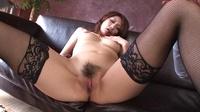 KIRARI 05 : Riina Fujimoto (Blu-ray) - Video Scene 1, Picture 69
