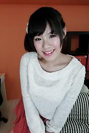 Miyuki Nonomura - สไลด์ Miyuki โนโนมูระขนาดใหญ่ในเอเชีย ไวเบรเตอร์ -  6 รูปภาพ
