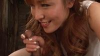 KIRARI 42 ~すんごいやらしい~ : 沙織 ( ブルーレイ版 )  - ビデオシーン 1, Picture 18