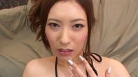 KIRARI 50 ~Erotic Life of Celeb Wife~ : Yui Kasuga (Blu-ray) - Video Scene 4, Picture 52