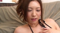 KIRARI 50 ~Erotic Life of Celeb Wife~ : Yui Kasuga (Blu-ray) - Video Scene 4, Picture 63
